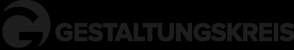 Gestaltungskreis Logo